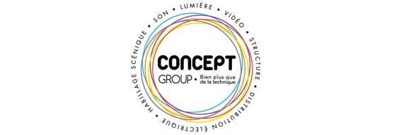 concept-group