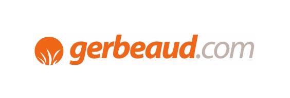gerbeaud.com